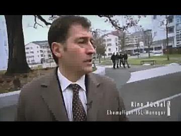 Foulspiel - ARD