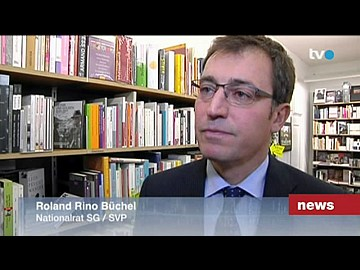 Buchpreisbindung - TVO News