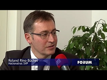 St. Moritz 2022 – Ja oder Nein? - Schweiz 5 Forum