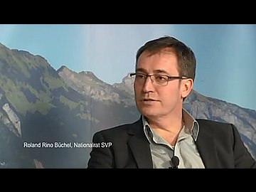 Sotchi 2014 - Rheintal TV