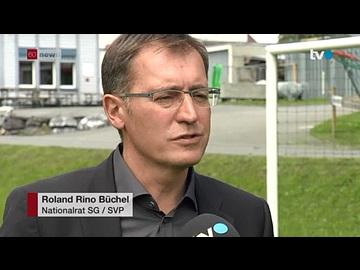 FIFA-Korruptionsskandal - TVO News