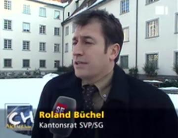 Angebliche Verwicklung der Schweiz in die Sklaverei - Schweiz Aktuell