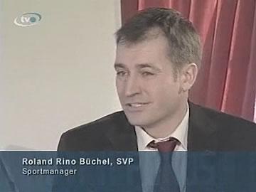 Politdiskussion mit Kantonsratskandidaten - TVO Fokus