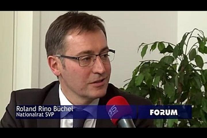 St. Moritz 2022 – Ja oder Nein?