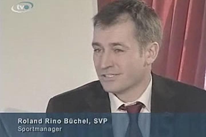 Politdiskussion mit Kantonsratskandidaten