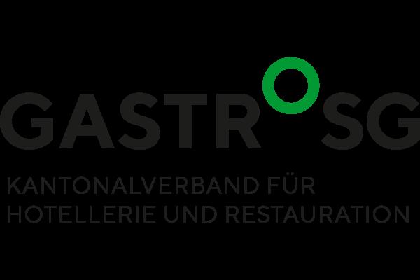 GastroSt.Gallen