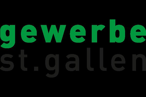 Kantonaler Gewerbeverband St. Gallen (KGV)